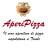 (Italiano) AperiPizza: l'aperitivo a Tivoli