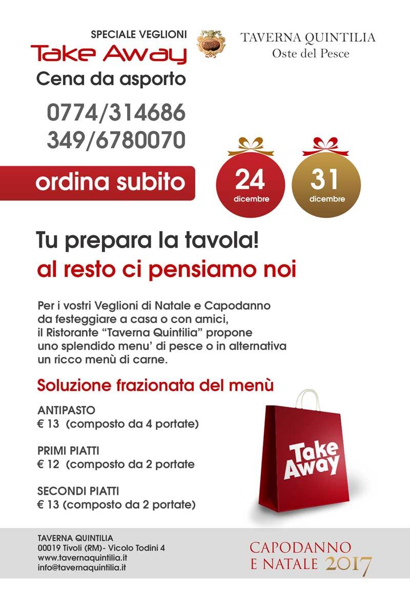 tak-away-capodanno-2017-taverna-quintilia-tivoli