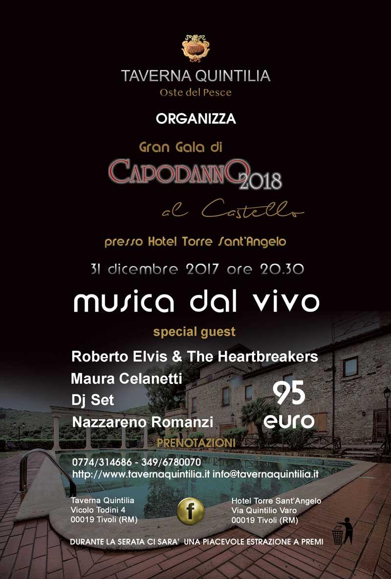 cenone-capodanno-2017-taverna-quintilia-tivoli