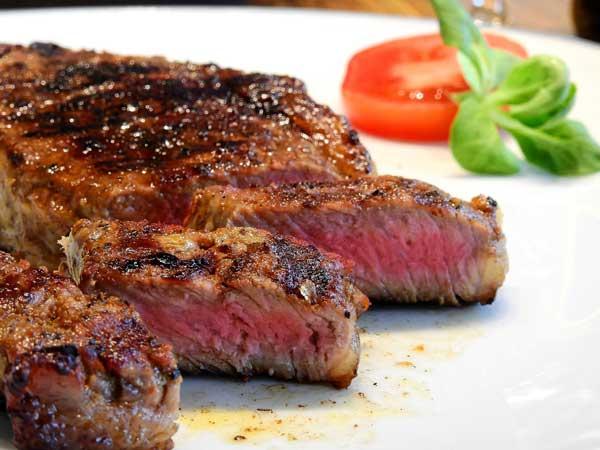 bistecca-tagliata