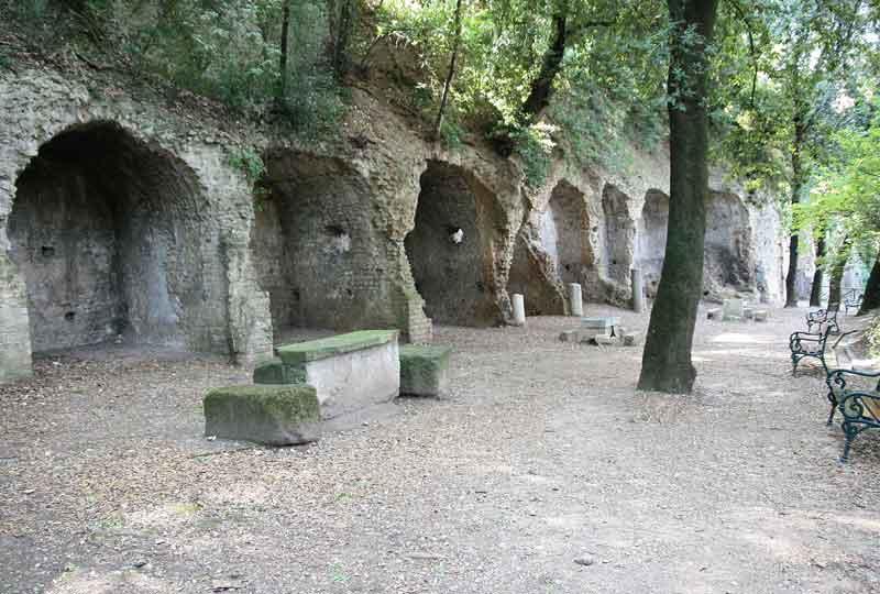 fai-parco-villa-gregoriana