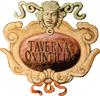 Taverna Quintilia | Specialità di pesce a Tivoli