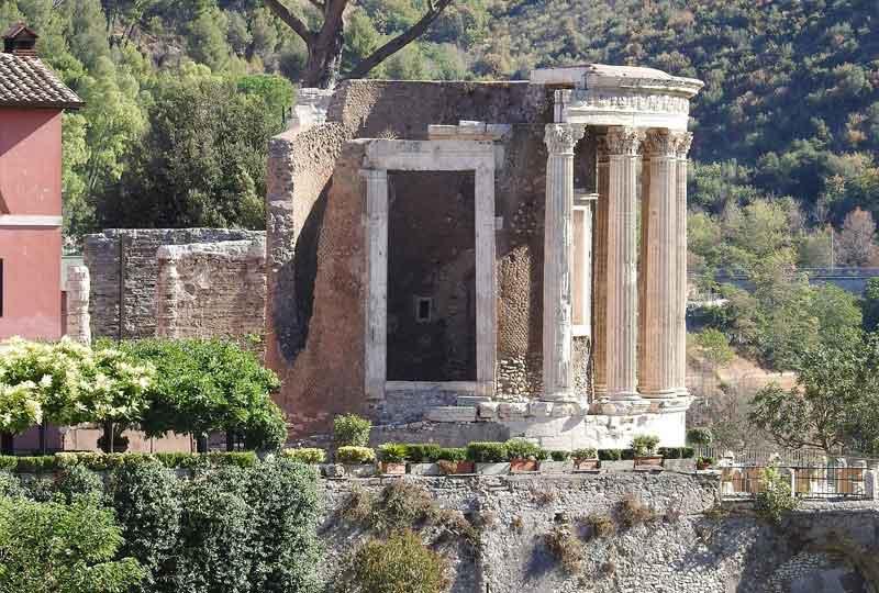 templi-vesta-sibilla