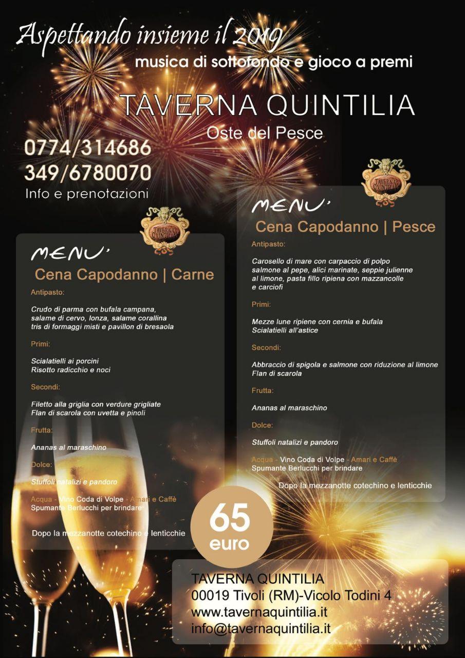 menu-capodanno-taverna-quintilia