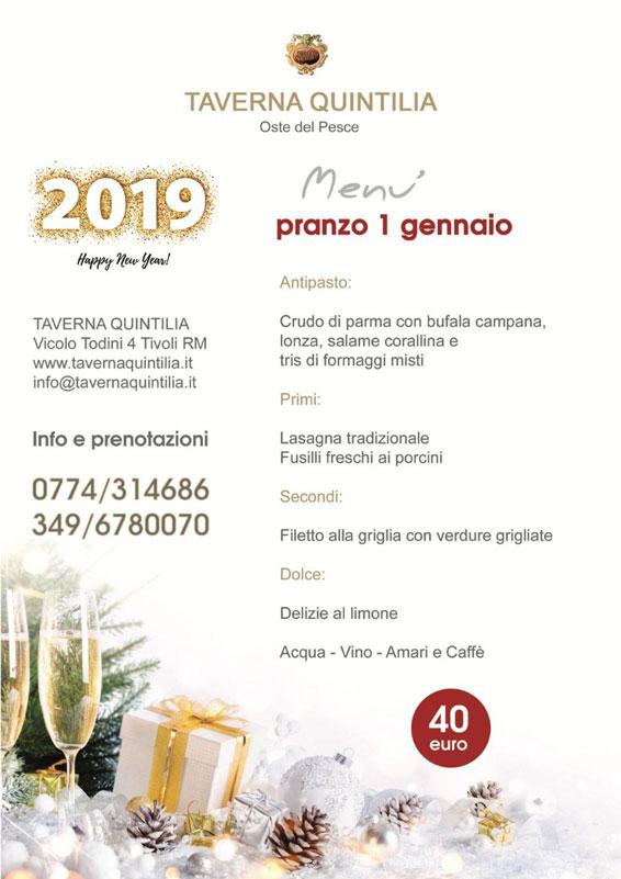 menu-pranzo-1-gennaio-taverna-quintilia_web